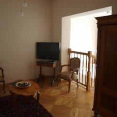 Отель Small Luxury Palace Residence 3* Номер категории Эконом с различными типами кроватей