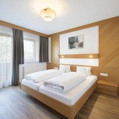 Отель Der Waldhof комната для гостей фото 3