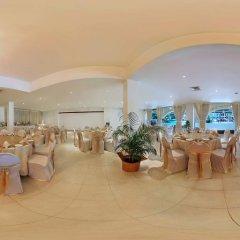 Отель Yoho Colombo City Шри-Ланка, Коломбо - отзывы, цены и фото номеров - забронировать отель Yoho Colombo City онлайн помещение для мероприятий фото 2