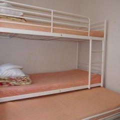 Отель Amber Rooms Номер категории Эконом с 2 отдельными кроватями фото 2