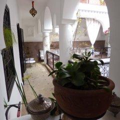 Отель Riad Ailen Марракеш фото 21