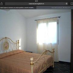 Отель Casa vacanze gli ulivi Италия, Боргомаро - отзывы, цены и фото номеров - забронировать отель Casa vacanze gli ulivi онлайн детские мероприятия