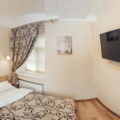 Гостиница Ejen Sportivnaya 2* Стандартный номер с различными типами кроватей фото 6