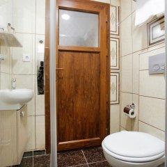 Апарт-отель Imperial old city Стандартный номер с двуспальной кроватью фото 44