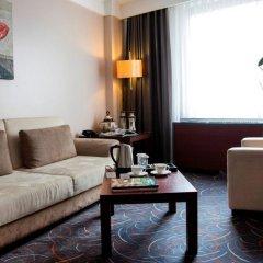 Бутик-отель Tan - Special Category Стандартный семейный номер с двуспальной кроватью фото 9