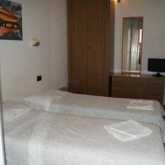 Hotel Villa Elisa комната для гостей фото 8
