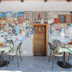 Отель Villa Marietta Италия, Минори - отзывы, цены и фото номеров - забронировать отель Villa Marietta онлайн бассейн фото 2