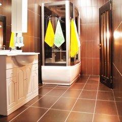 Гостиница Сем Украина, Запорожье - отзывы, цены и фото номеров - забронировать гостиницу Сем онлайн удобства в номере