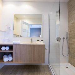 Отель Salini Resort 4* Улучшенный номер фото 2