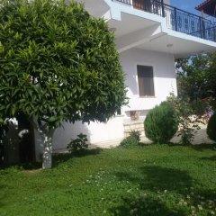 Отель Festim Caca Албания, Ксамил - отзывы, цены и фото номеров - забронировать отель Festim Caca онлайн