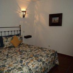 Отель Alojamento Pero Rodrigues Полулюкс разные типы кроватей фото 2