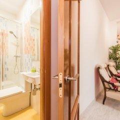 Отель La Latina Star 4 ванная фото 2