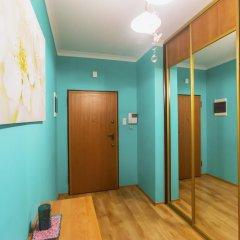 Отель Apartament Lux Sopot Monte Cassino Сопот комната для гостей фото 3