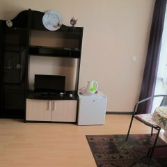 Отель Guest House Velena Болгария, Генерал-Кантраджиево - отзывы, цены и фото номеров - забронировать отель Guest House Velena онлайн удобства в номере