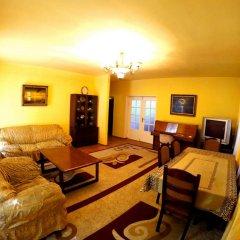 Viardo Hotel комната для гостей фото 2