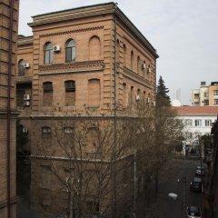 Отель Diwan Hostel Грузия, Тбилиси - отзывы, цены и фото номеров - забронировать отель Diwan Hostel онлайн фото 5