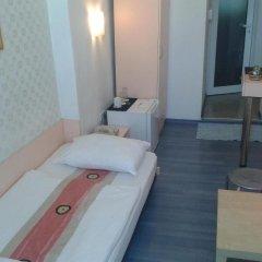 Бутик Отель Скоти спа фото 2