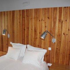 Отель Casa do Pico Arde комната для гостей