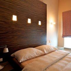 Апартаменты My Home in Vienna- Smart Apartments - Leopoldstadt Апартаменты с различными типами кроватей фото 13