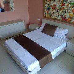 RIG Hotel Plaza Venecia 3* Стандартный номер с различными типами кроватей фото 11