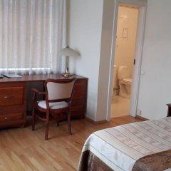 Отель Guesthouse Marija Литва, Вильнюс - отзывы, цены и фото номеров - забронировать отель Guesthouse Marija онлайн удобства в номере фото 2