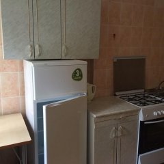 Гостиница Ozdorovitelny Kompleks Luzhki удобства в номере
