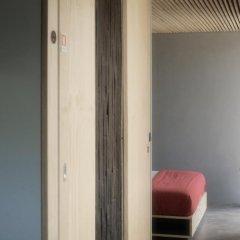 Отель InXisto Lodges комната для гостей фото 5