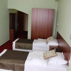 Мини-Отель Сенгилей Номер категории Эконом с различными типами кроватей фото 3