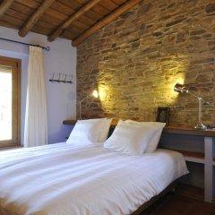 Отель Finca Las Abubillas комната для гостей фото 2
