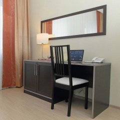 Гостиница Voyage Hotels Мезонин удобства в номере
