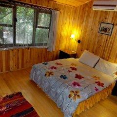 Kibala Hotel комната для гостей фото 3