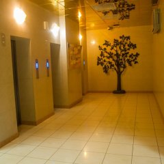 Гостиница Мир Украина, Харьков - отзывы, цены и фото номеров - забронировать гостиницу Мир онлайн интерьер отеля фото 4