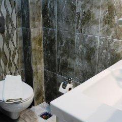 Ararat Hotel 2* Номер Комфорт с различными типами кроватей