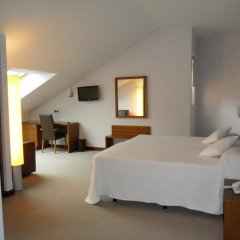 Hotel Anoeta 3* Стандартный номер