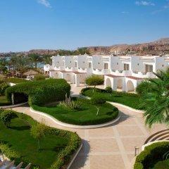 Отель Iberotel Palace фото 4