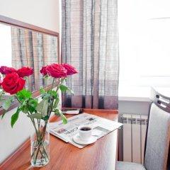Admiral Mini Hotel 3* Улучшенный номер фото 3