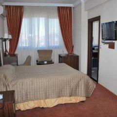 Malabadi Hotel Турция, Диярбакыр - отзывы, цены и фото номеров - забронировать отель Malabadi Hotel онлайн комната для гостей фото 3