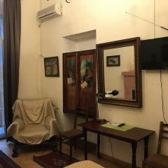 Мини-отель Гуца Номер категории Эконом фото 5