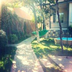 Отель Natalie's Guest house фото 4