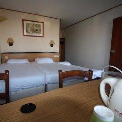 Отель Campanile Hotel & Restaurant Amsterdam Zuid-Oost Нидерланды, Амстердам - 6 отзывов об отеле, цены и фото номеров - забронировать отель Campanile Hotel & Restaurant Amsterdam Zuid-Oost онлайн детские мероприятия