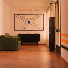 Отель Apartaments La Perla Negra интерьер отеля фото 3