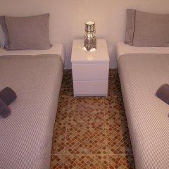 Отель Apartamento Tapioles Испания, Барселона - отзывы, цены и фото номеров - забронировать отель Apartamento Tapioles онлайн спа