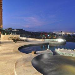 Отель Villa Vista del Mar фото 2