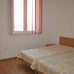 Апарт-Отель Julia Family Apartments 3* Студия с различными типами кроватей фото 6