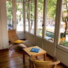 Апартаменты Chic & Basic Bruc Apartments Барселона