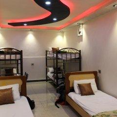 Arab Tower Hotel 2* Стандартный номер с различными типами кроватей