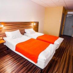 Concept Hotel 3* Стандартный номер фото 6