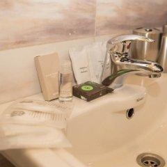 Hotel Elegant ванная фото 2