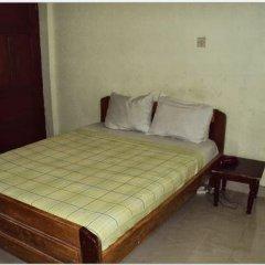 fespa hotel комната для гостей фото 2
