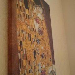 Гостиница Толедо Номер Комфорт с разными типами кроватей фото 8